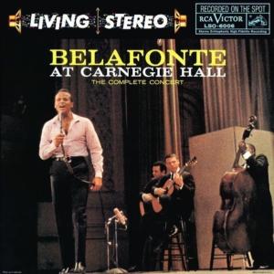 dbl_Belafonte_CarnegieHall