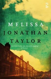 Melissa by Jonathan Taylor