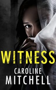 witness-by-caroline-mitchell