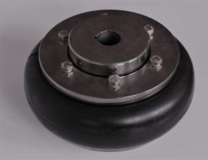 Reifenkupplung T / TO
