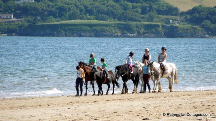 Rathmullan Donegal (4)