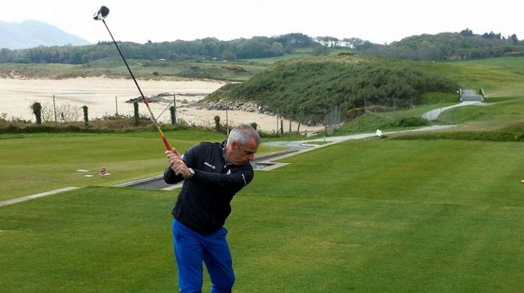 Portsalon Golf Club Donegal (7)