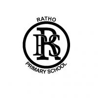 Rathos Primary 512_512
