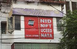 BRDS Kolkata Centre