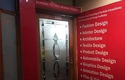 BRDS Chandigarh Office