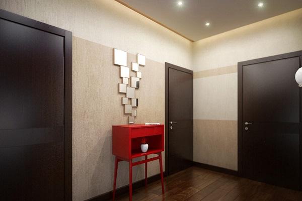Як вибрати колір ламінату для квартири
