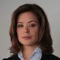Гайдар Мария Егоровна