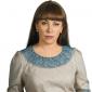 Осауленко Светлана Викторовна