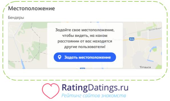 oszustwa ukraińskiej agencji randkowej
