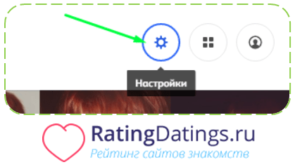 Site De Dating Comarnic
