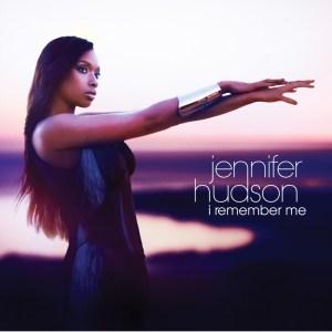 jennifer-hudson-i-remember-me-1024x1024