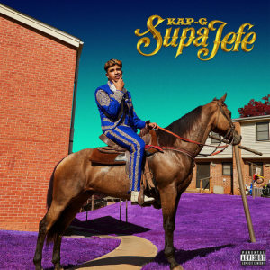 81_kap-g-super-jefe-album