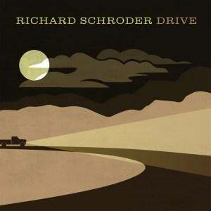 Richard_Schroder_Driving_cover