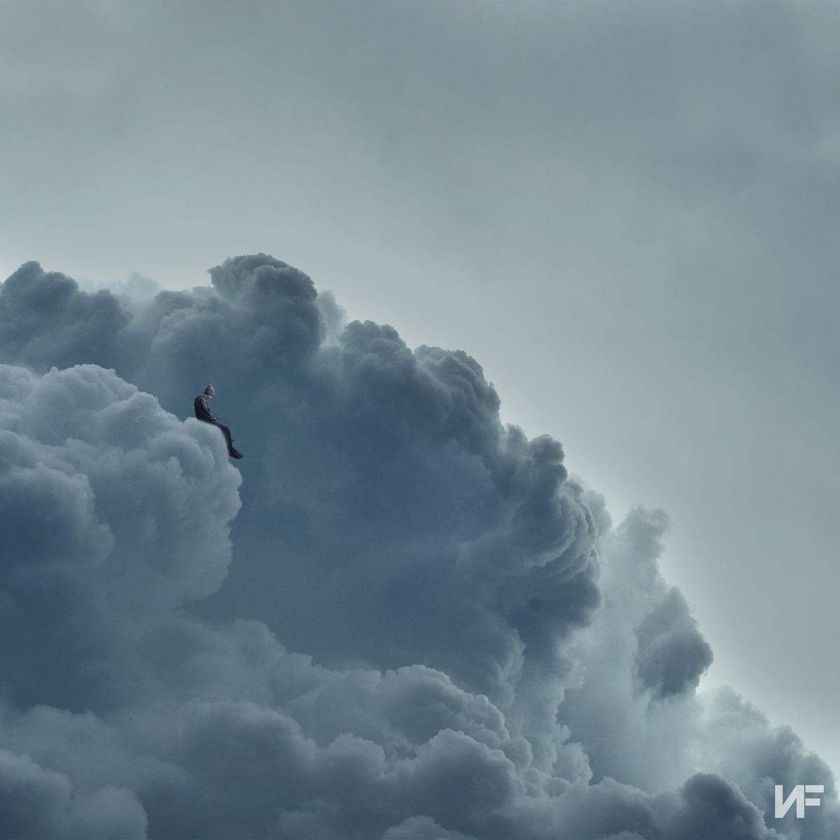 NF - CLOUDS (THE MIXTAPE) (Mixtape Review) - Ratings Game Music