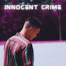 Innocent Crime Clay Newsom
