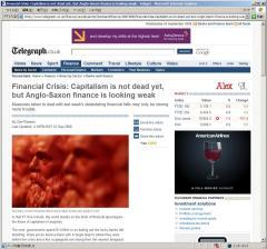 Telegraph.co.ukのサイトから
