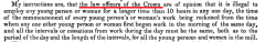 工場監督官報告書(1849年4月30日)5ページ