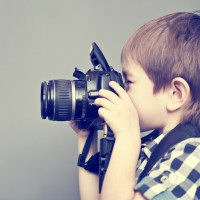 I Am A Camera: Christopher Isherwood