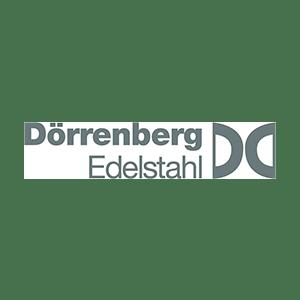 doerrenberg