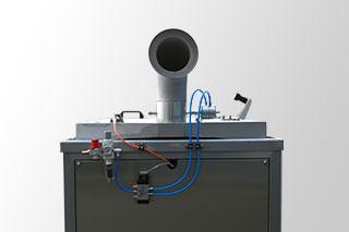 Entschichtungsanlagentechnik_08