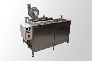 Entschichtungsanlagentechnik06