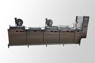 Entschichtungsanlagentechnik05