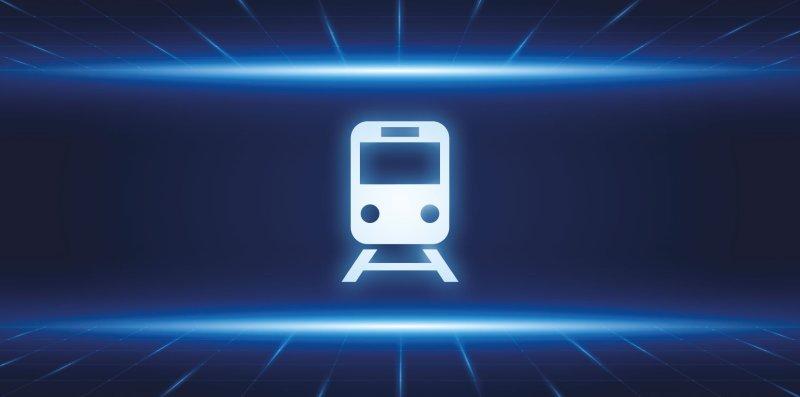 Bahnindustrie_Background