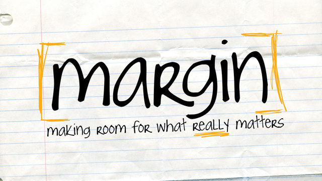 Knowing Better from the Margins, Doing better from the