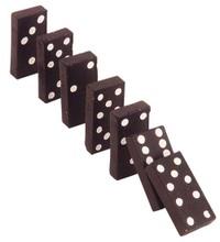 Dominoes_4
