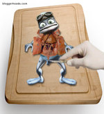 Dissect_crazy_frog