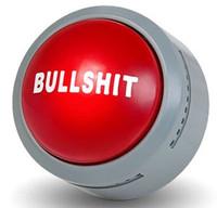 Bullshit_button