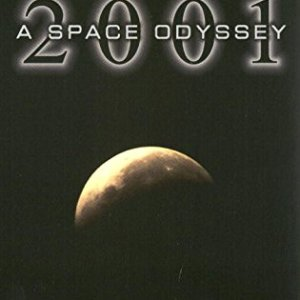 2001-a-Space-Odyssey-0