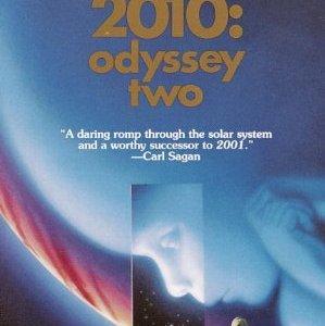 2010-Odyssey-Two-0
