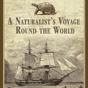 A-Naturalists-Voyage-Round-the-World-The-Voyage-of-the-Beagle-0
