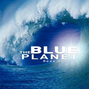 Blue-Planet-Seas-of-Life-Five-Disc-Special-Edition-0