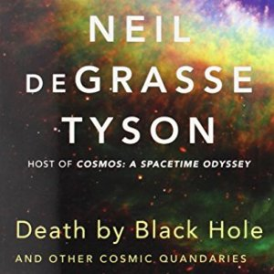 Death-by-Black-Hole-And-Other-Cosmic-Quandaries-0