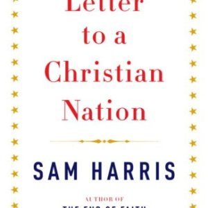 Letter-to-a-Christian-Nation-0