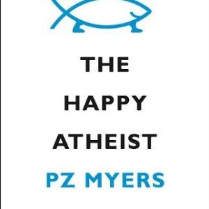 The-Happy-Atheist-0