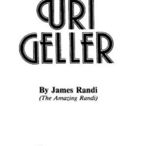 The-Truth-About-Uri-Geller-0