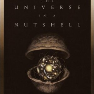 The-Universe-in-a-Nutshell-0
