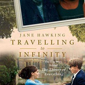 Travelling-to-Infinity-The-True-Story-Behind-The-Theory-of-Everything-0