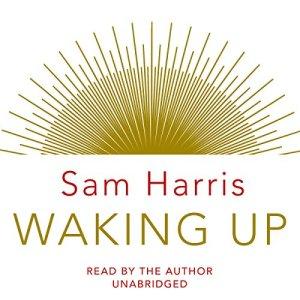Waking-Up-0