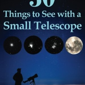 50-Things-To-See-With-A-Small-Telescope-0