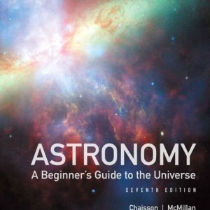 Astronomy-A-Beginners-Guide-to-the-Universe-7th-Edition-0