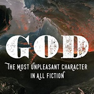 God-The-Most-Unpleasant-Character-in-All-Fiction-0