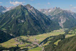 Luftaufnahme_mit_Drohne_ Ratko_Medienagentur
