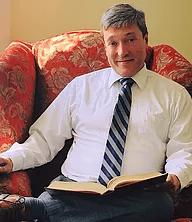 Criminal Defense Family Law Attorney Blacksburg Va