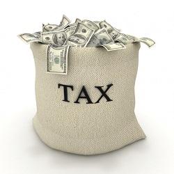 ใครมีหน้าที่เสียภาษีเงินได้บุค […]