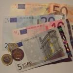 Bild Geld (c) by Frank Kemper - Die Linke Ruppichteroth