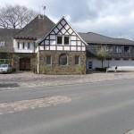 Ratshaus Ruppichteroth - Schönenberg